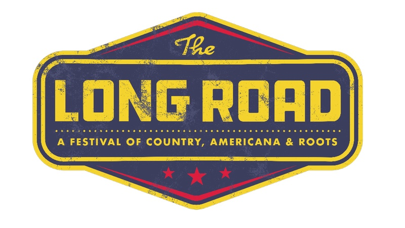 Just Announced: Line Up For New Festival 'The Long Road'