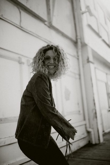 Lauren Housley2